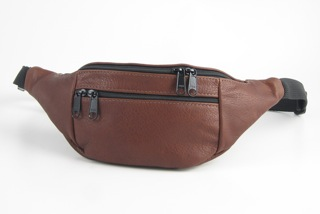 e1460456e78 GreatBags from Maple Leather - Fanny Packs, Handbags, Backpacks ...